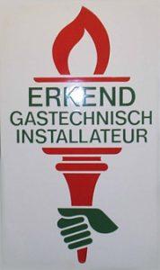erkend-gas-installateur