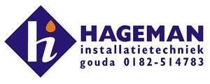 Het adviseren, installeren en onderhouden van gastechnische en watertechnische installaties