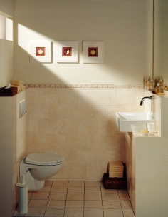 toilet idee 1