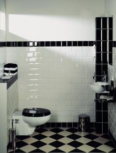 toilet idee 2