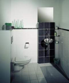 toilet idee 3