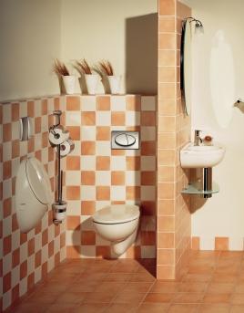 toilet idee 4