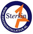 sterkin-logo