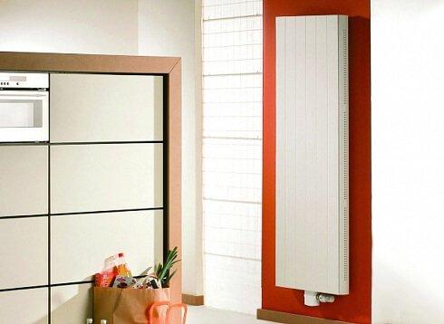 radiator faro2
