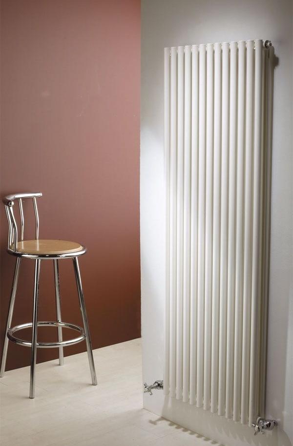 laurens_vulcanix_design_radiatorok